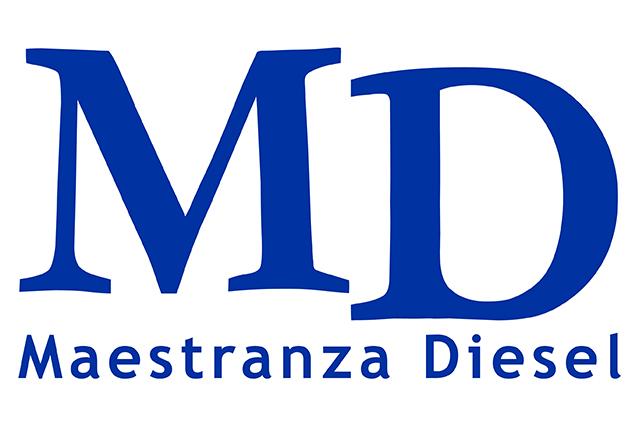 Plan de Contingencia Maestranza Diesel Covid-19